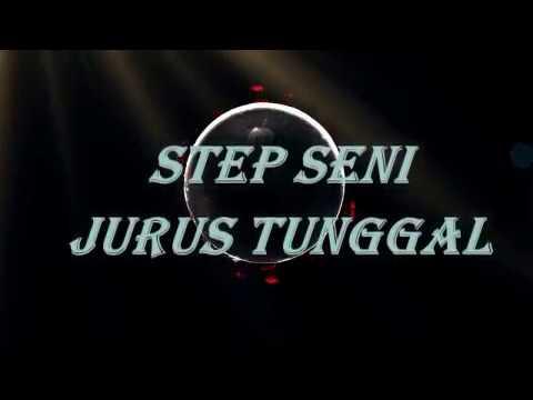 Worstava Blogg Se Download Video Jurus Full Psht