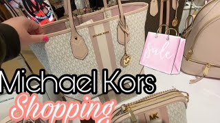 Michael Kors Handbags Shopping Michael Kors Sale Shopping 2020