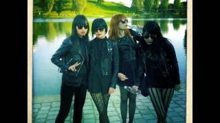 Dum Dum Girls - Always Looking