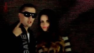 Mirame - El Original (Video)