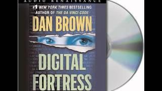 Digital Fortress by Dan Brown--Audiobook Excerpt