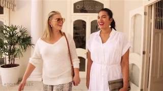 Belles De Jour - Addition Elle - Summer 19