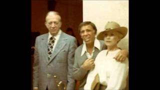 """Flash"" Harry James & Buddy Rich 1954"