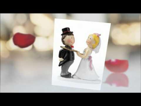 Hochzeitsfigur_bastel_idee.mp4