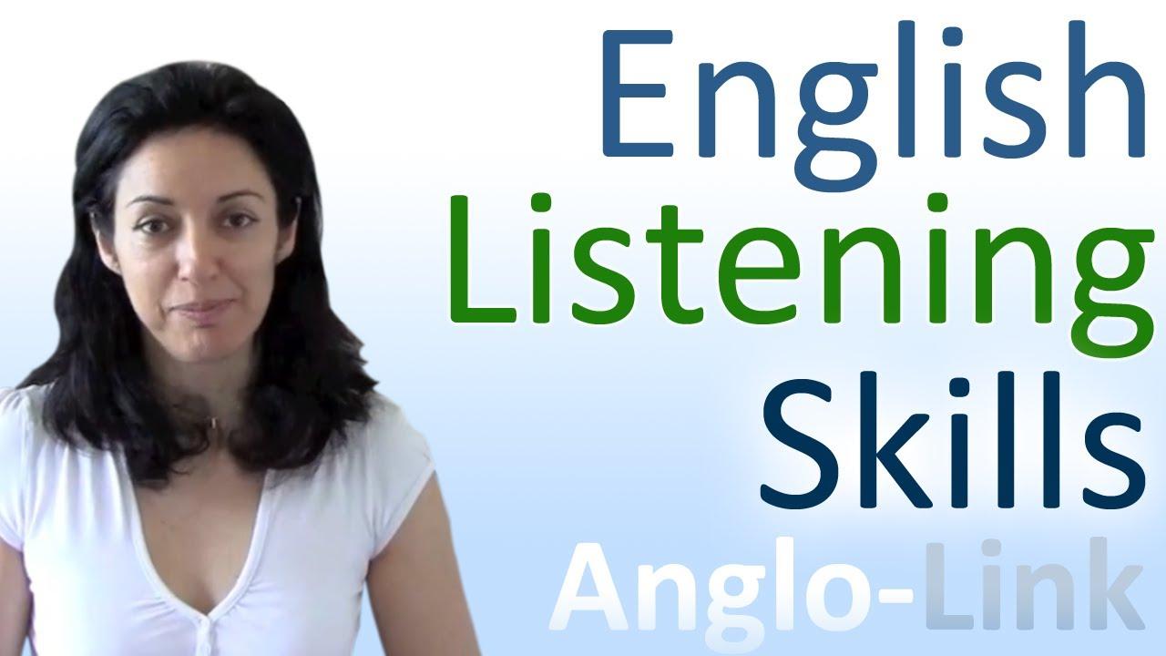 Spoken english course online in urdu free download.