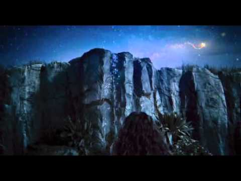 Jordin Sparks – The World I Knew