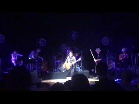 By the Way I Forgive You, Brandi Carlile at Merriweather 6/14/19
