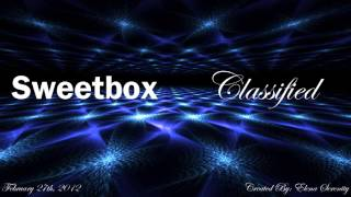 Sweetbox - Interlude - Every Time