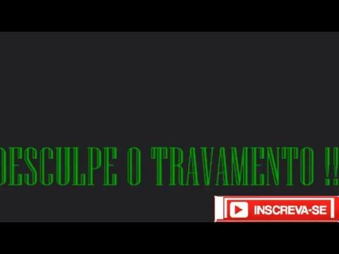 INTERNACIONAL X BOAVISTA -AO VIVO - COPA SP 2018  - 3 FASE