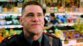 Trailer of Me, Myself & Irene (2000)