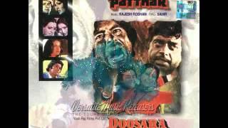 <b>Doosara Aadmi</b> 1977  Chal Kahin Door Nikal Jayen