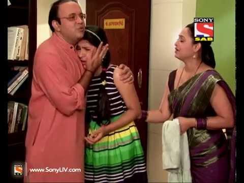 Taarak Mehta Ka Ooltah Chashmah - Episode 1465 - 30th July 2014