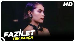 Fazilet - Türk Filmi