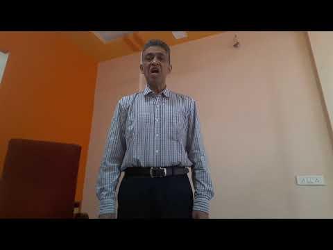 Intro in Hindi
