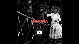Guadalupe: energía, vocació
