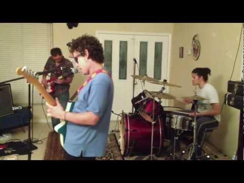 Ricin House practice