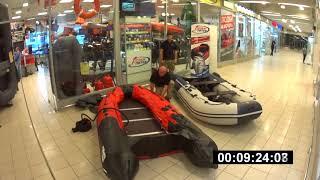 Манометры для лодок в питере
