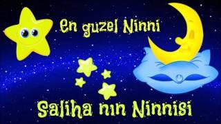 bebek uyku müzikleri ninniler bebek şarkıları