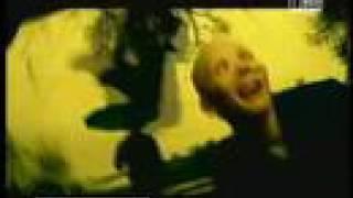 Apulanta - Bring Me Down