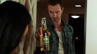 Bud Light Lime - You've Got Mail