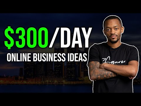 , title : '5 Online Business Ideas For Beginners (With Little To No Money!)