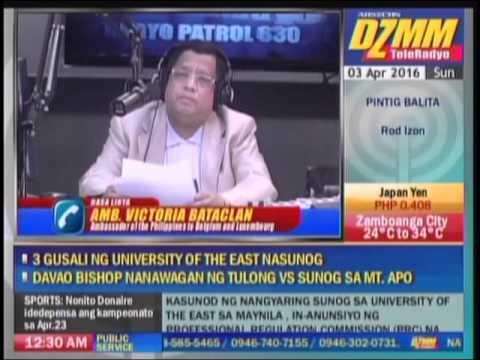 Kapag upang magbigay ng isang cat isang tableta para sa mga worm bago kumain o pagkatapos