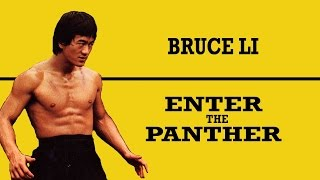 Wu Tang Collection - Enter The Panther