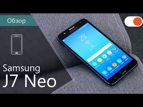 Мобильный телефон Elari NanoPhone C Black (LR-NPC-BLK) купить по .