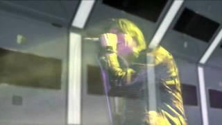 The Strokes - Machu Picchu [Music Video]