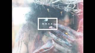 Ab-Soul - W.W.S.D (New Single)