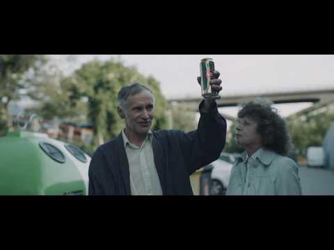 Čistší pleť pije proti stárnutí