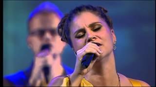 Rajaton - Butterfly (live)