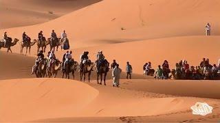 اغاني طرب MP3 رغم ترحالهم الدائم في الصحراء مازال الطوارق يحافظون على هويتهم وثقافتهم المميزة تحميل MP3