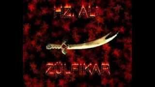 Alevi türküleri hareketli 2018 - www.zohreana.com