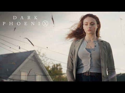 Dark Phoenix | Fox Movies | Official Site