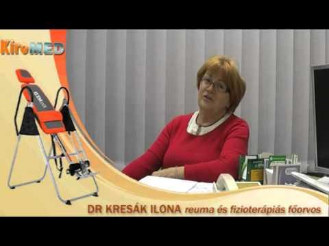 A 3 fokozatú magas vérnyomás kockázata a fogyatékosság