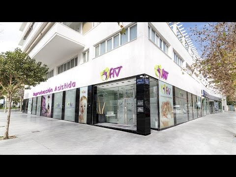 FIV Marbella | Specialist in Assisted Reproduction (ENG)