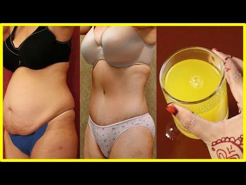 Hány kilót lehet fogyni egy hónap alatt