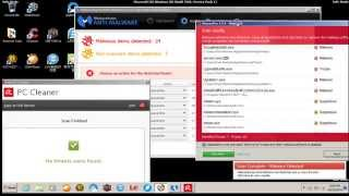 Avira Free Antivirus video review