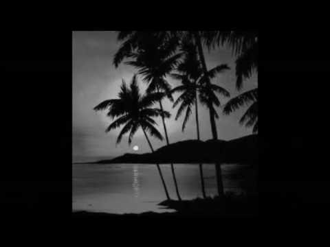 Best Reggae Riddim Mix 2016 Vol 1 * zirROC MuZik Promotions * DJ ShaRoc
