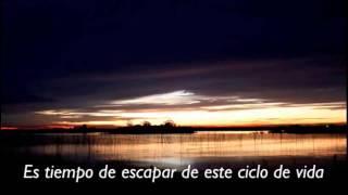 La Sombra De La Luz. Franco Battiato