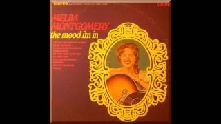 Melba Montgomer - I'll Always Keep On Loving You