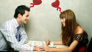 How to Ask Your Friend Out on a Date