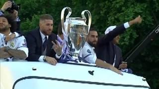 Fußball-Übertragungsrechte : Champions League Verschwindet Aus Free-TV