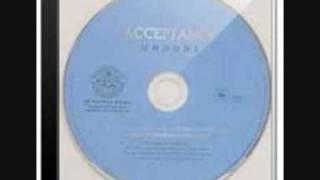 Acceptance - Different (Acoustic)