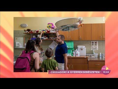 Tabletták pulmonalis hypertensio