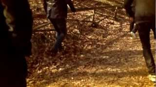 Tim Christensen & The Damn Crystals - Surprise Me (Official Video 2012)