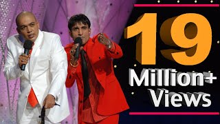 Comedy Ka Champion Sikandar Sanam 01Million + Views