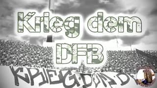 DIE BESTEN DEUTSCHEN FANGESÄNGE! (TEIL 2) (LIGENÜBERGREIFEND)
