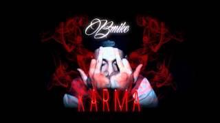 Bmike - Karma (LYRICS) - YouTube
